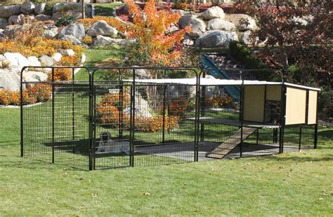 castle dog house 1000 images about kennel castle on pinterest to be dog houses and k9 kennels