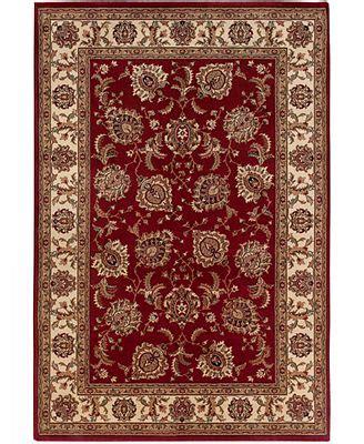 macys rug sale weavers area rug 117j 10 x 12 7 quot rugs macy s