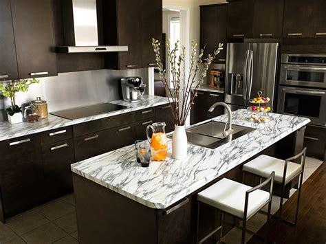 new arborite panorama collection kitchen countertops
