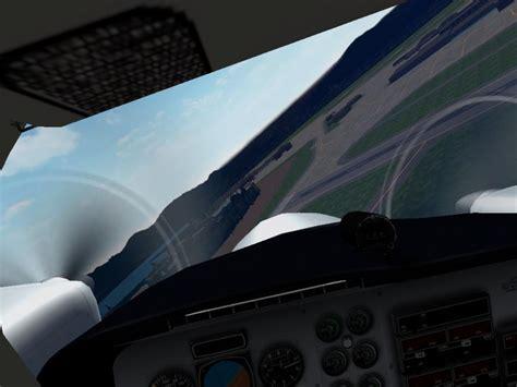 Microsoft Windows 7 Kaufen 736 by Flight Simulator Vr Steam Key Bei Kinguin Kaufen