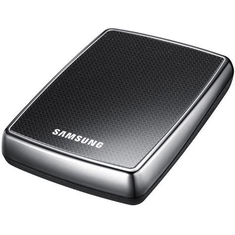 Hardisk 500gb Samsung samsung s2 500gb ultra portable disk drive hxmu050da g22