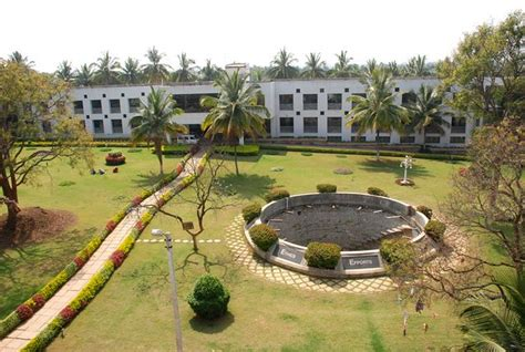 Nitte Mba College Karkala by Nitte Meenakshi Institute Of Technology Eduhelpindia