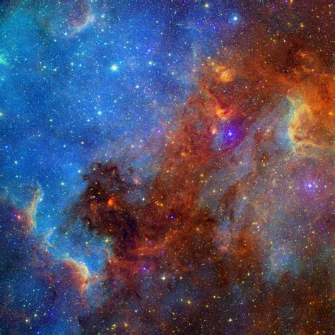 Nasa Search Image Gallery Nasa Nebula Images