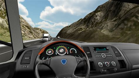 android simulation games download free simulation games truck simulator 2014 free android apps on google play
