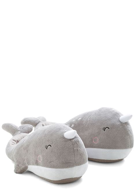 narwhal slippers narwhal slippers shoes shoes shoes