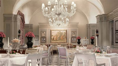 best restaurant in firenze best luxury restaurants in florence top 10 alux