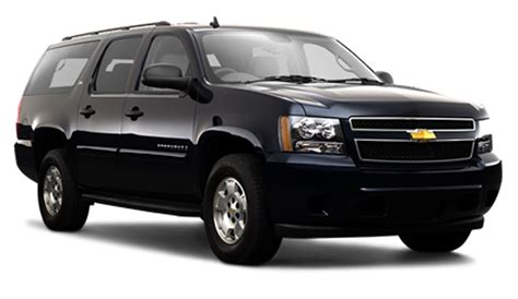 Small Limo Rental by Limo Rental Prices Sedan Town Car Stretch Suv Motor