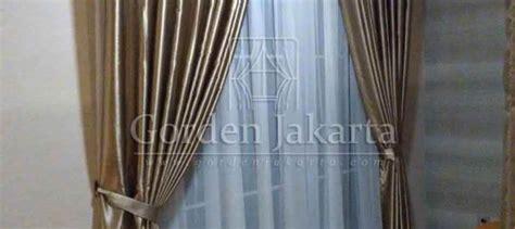Gorden Rumah Minimalis Modern Gorden Rumah Minimalis Modern Gorden Tangerang