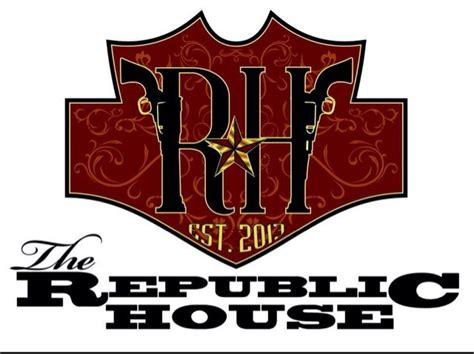 republic house the republic house republichousetx twitter
