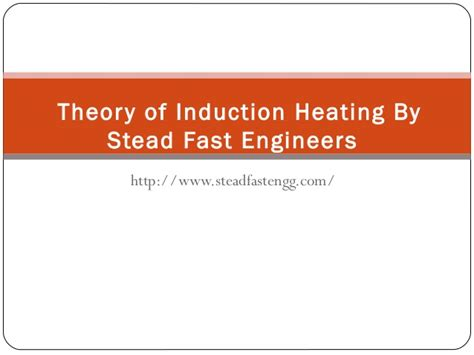 theory of inductor pdf theory of inductor 28 images image gallery inductor physics theory of inductor pdf 28