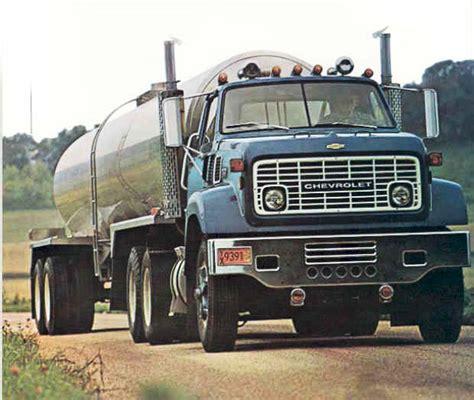 90 chevrolet truck chevrolet series 90 commercial vehicles trucksplanet