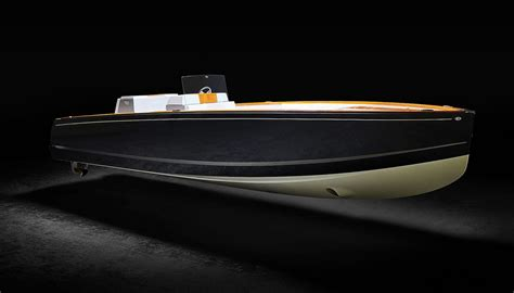 hinckley yachts competitors hinckley yachts introduces the world s first all electric
