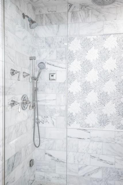 St Elizabeth Chicago Detox by Lake Shore Drive Rehab Transitional Bathroom Chicago