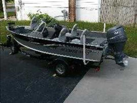 jon boats for sale knoxville tn boats for sale knoxville classifieds recycler