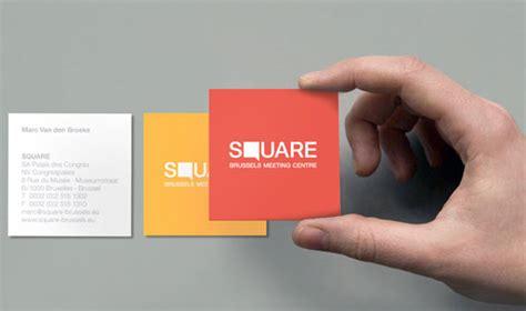 inspiration design carte de visite 26 cartes de visite qui poussent la cr 233 ativit 233 au maximum