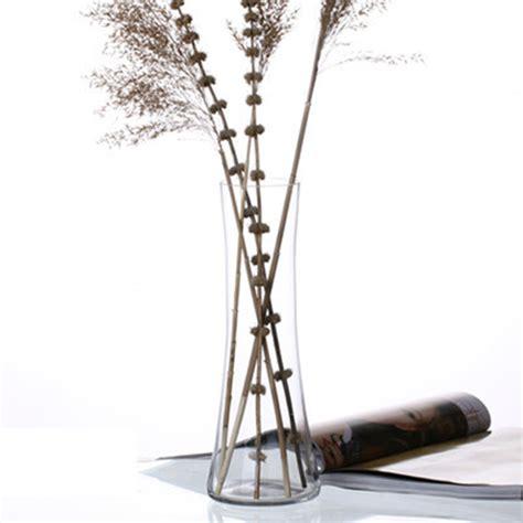 vasi di vetro grandi acquista all ingrosso grandi vasi di vetro da