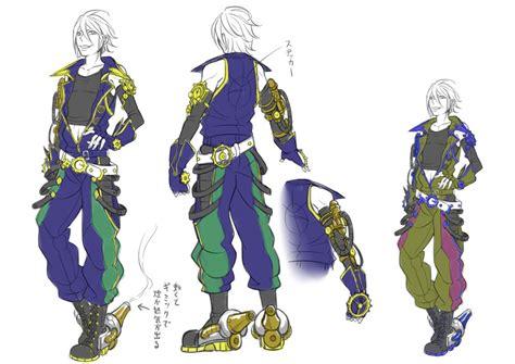 anime boy clothes designs anime clothes designs 11947 bursary