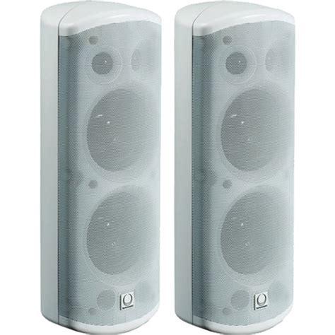 Speaker Pasif Bose speaker pasif turbosound impact 65t