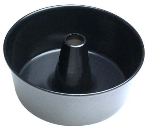 Nordic Ware Heavyweight Food Cake Pan 10 Inch Ebay