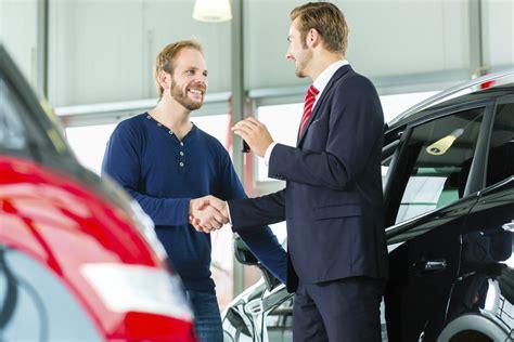hangar d occasion a acheter 7 conseils pour acheter une voiture d occasion actu auto