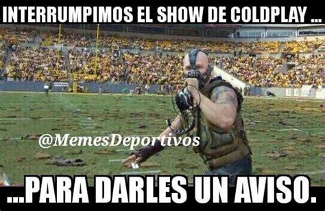 Memes Super Bowl - los mejores memes del super bowl