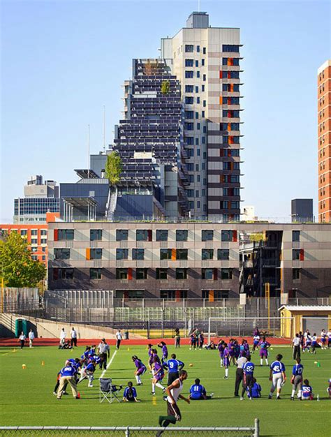 nyu housing portal nyu housing portal bronx new york innovative design of via verde s affordable