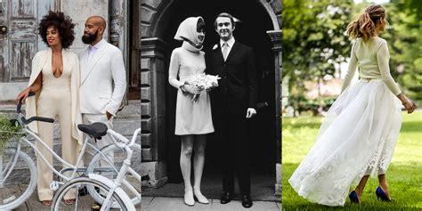 Unique Wedding Photos by Unique Wedding Dresses
