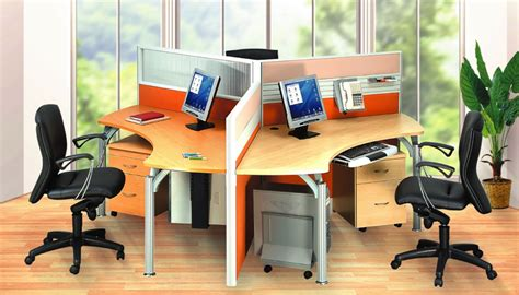 couch singapore office furniture singapore office partition workstations