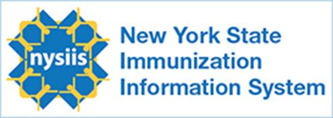 Mba Information Systems Newyork by About The New York State Immunization Information System