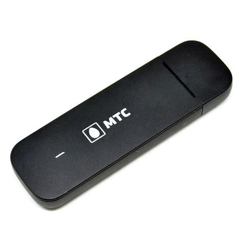 Modem 4g Huawei E3372 huawei e3372 modem usb 4g lte cat4 14 days black jakartanotebook