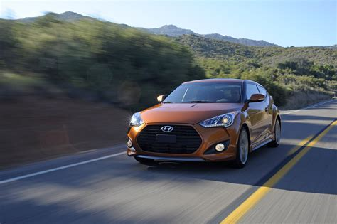 old car owners manuals 2013 hyundai veloster interior lighting 2013 hyundai veloster turbo hd pictures carsinvasion com