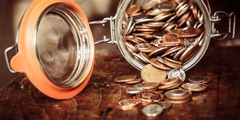 best savings rate best savings account interest rates july 2018