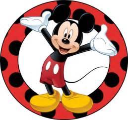 best 25 imagenes de mimi mouse ideas on pinterest mimi