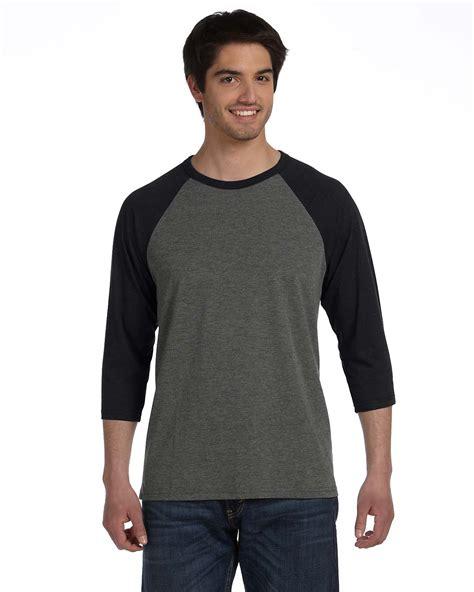T Shirt 3 4 best t shirts 3 4 sleeve photos 2017 blue maize
