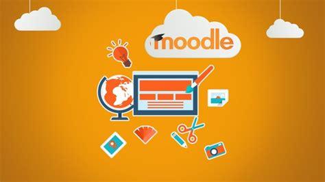 moodle theme background image moodle theme installation easy steps