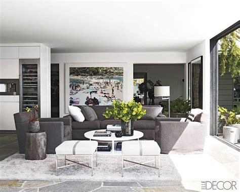 Five Hollywood Celebrity Houses To Inspire Us | five hollywood celebrity houses to inspire us