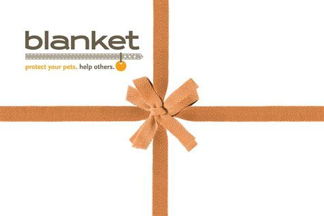 Can Gift Cards Legally Expire - gift card blanket id