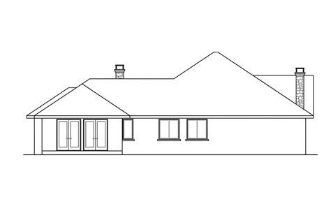 ranch house plans hillcrest 10 557 associated designs ranch house plans hillcrest 10 557 associated designs