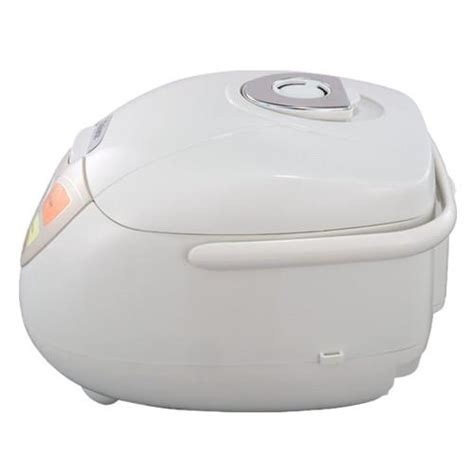 Rice Cooker Galanz galanz b901t multi function electric intel multi rice