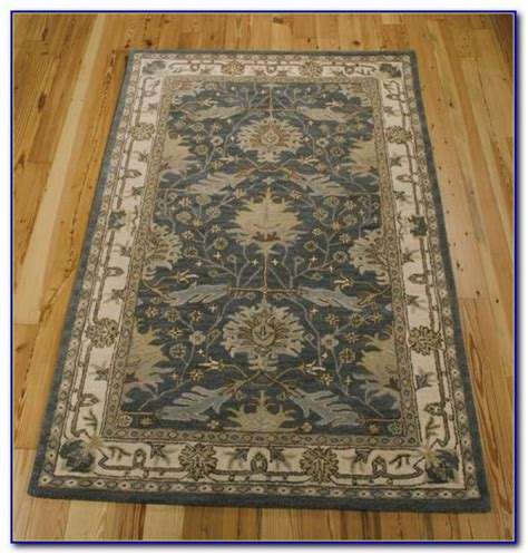 Area Rugs Menards 6x9 Area Rugs Menards Rugs Home Design Ideas M67pnr5ry4