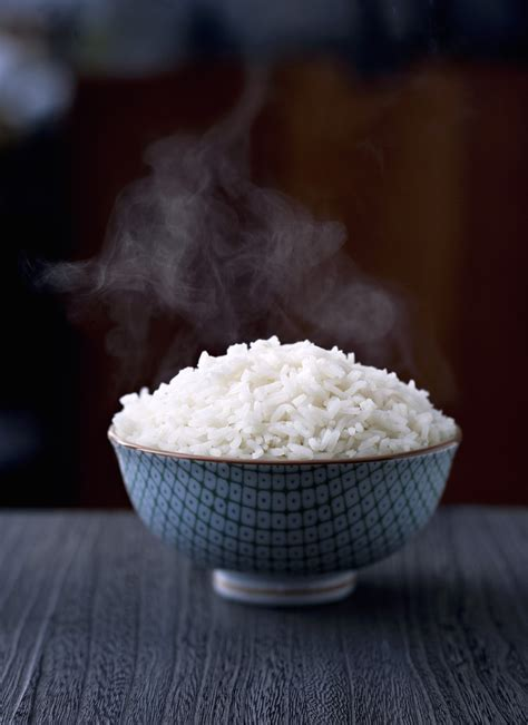 cucinare il riso come cucinare il riso in bianco sale pepe