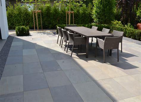 terrasse quadratmeterpreis terrasse aus bangkirai - Garten Quadratmeterpreis