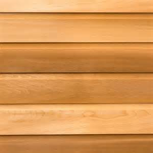 Shiplap Timber Cladding Product Information For Western Cedar Shiplap Cladding