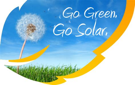solar to go why even climate change skeptics should go solar rainharvest co za