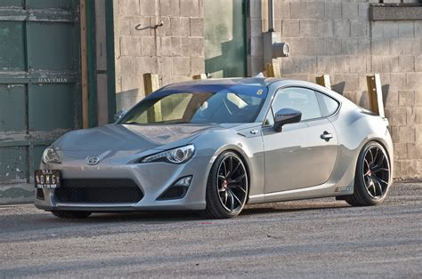 100 Nissan Frs Custom Stunning Fr S By Scion Frs On
