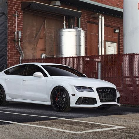audi a7 white 25 best ideas about audi a7 white on audi