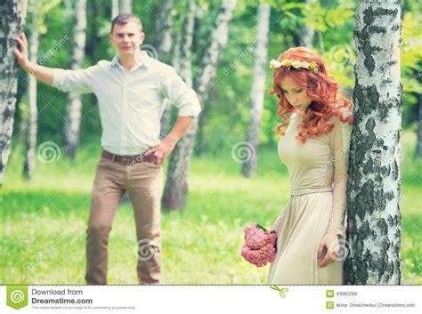 dribbble happy wedding gentle by marusha happy wedding day stock image image of posing enjoying