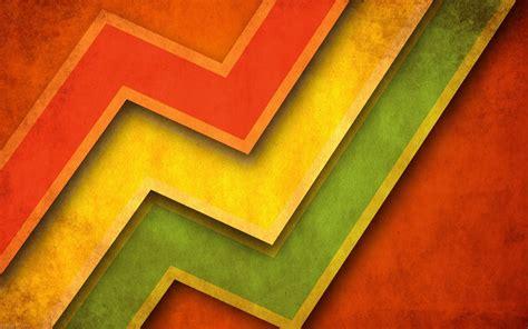 widescreen hd  vector wallpaper designs