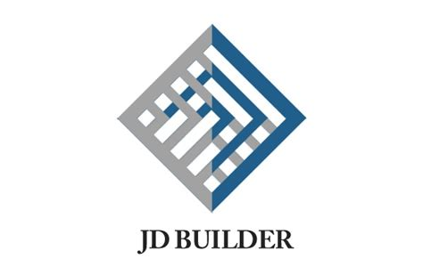 logo design for construction company builder download