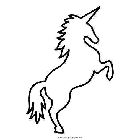 imagenes de unicornios infantiles para colorear unic 243 rnio desenho para colorir ultra coloring pages
